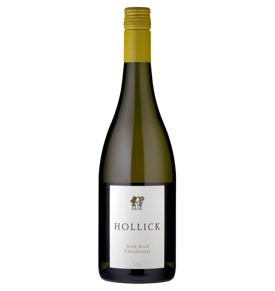 Hollick Bond Road Chardonnay