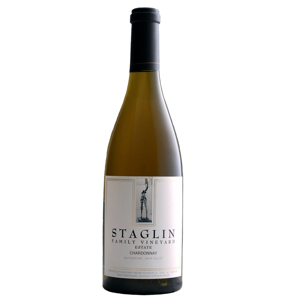 Staglin Family Vineyard Estate Chardonnay