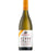 Glenelly Glass Collection Chardonnay