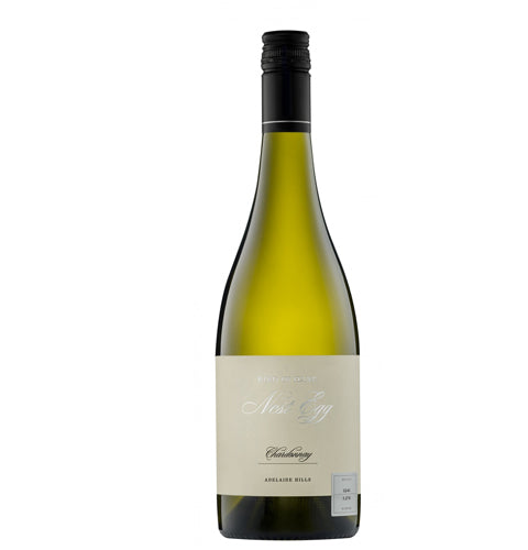 Bird in Hand - Nest Egg Chardonnay 2018