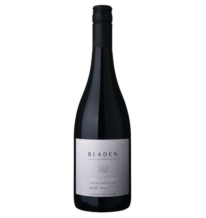 Bladen Marlborough Pinot Noir