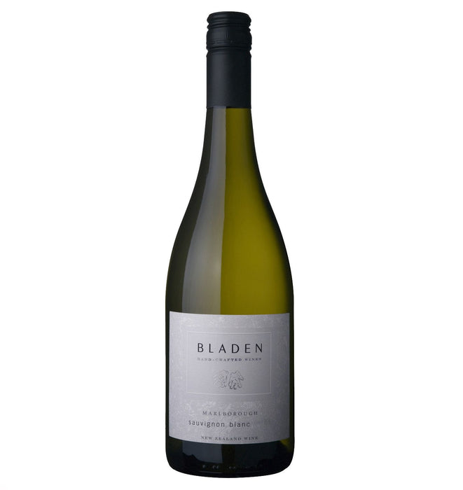 Bladen Marlborough Sauvignon Blanc
