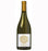 Chateau Canet Alternative Chardonnay