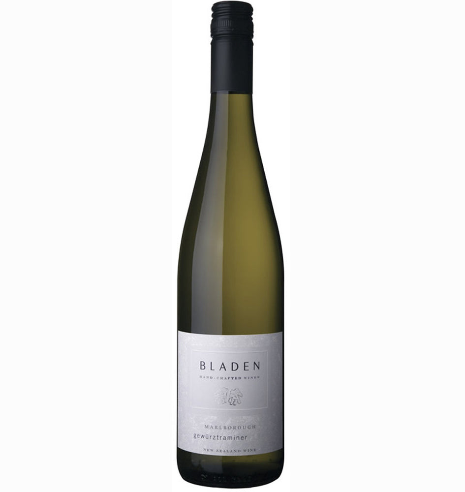 Bladen Marlborough Gewurztraminer