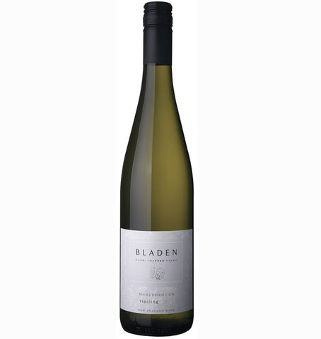 Bladen Marlborough Riesling