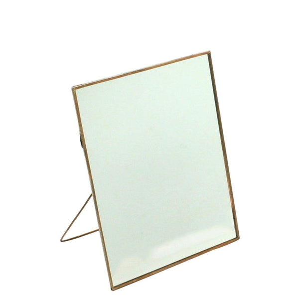cornell easel mirror 8X10