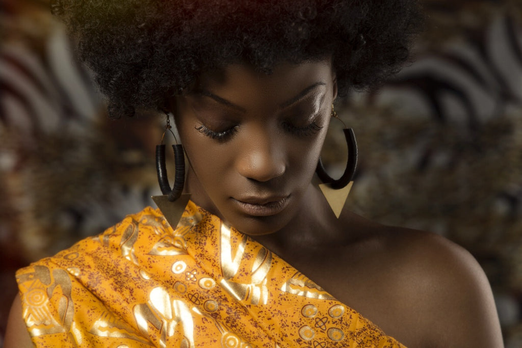 CARIBBEING|connection: 84Gem