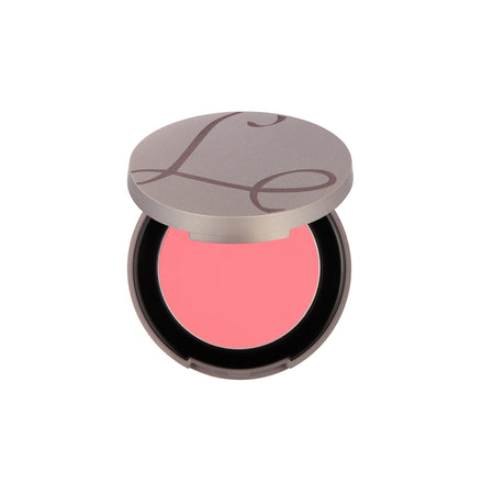 GOT MY SURKHI ON | Lip and Cheek Tint - Ms Party Pink
