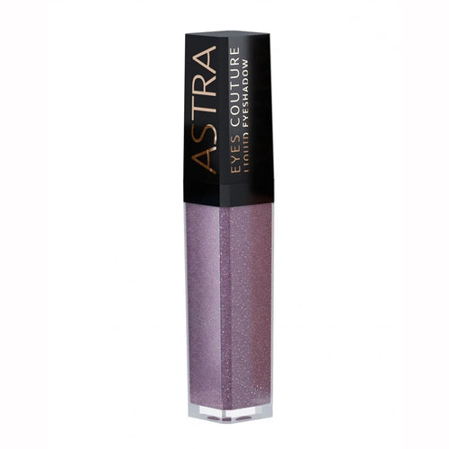 Eyes Couture Liquid Eyeshadow