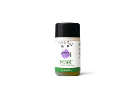 Tea Tree 10 ML