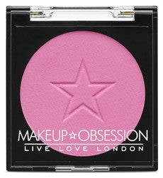 Makeup Obsession Blush