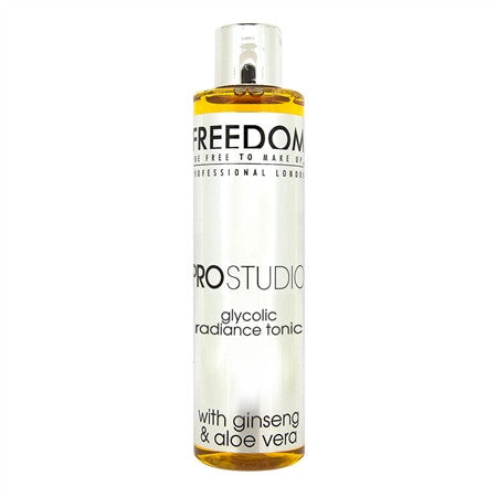 Freedom Pro Studio Radiance Tonic