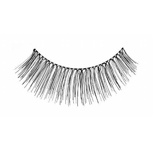 ARDELL False Eyelashes - Fashion Lash Black 105