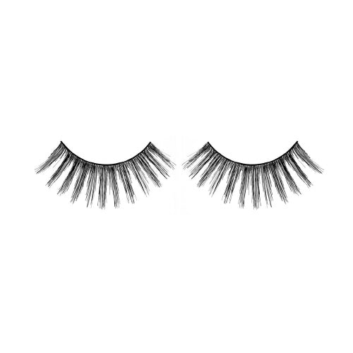 ARDELL False Eyelashes - Glamour Lashes 114