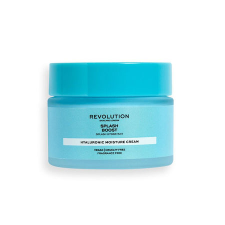 Revolution Skincare 2% Salicylic Acid Targeted Blemish Serum SUPER SIZED 60ml