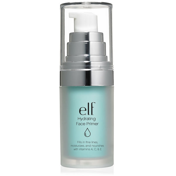 e.l.f. Studio Hydrating Face Primer