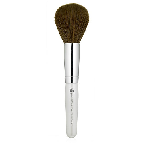 e.l.f. Essential Total Face Brush - EF24112