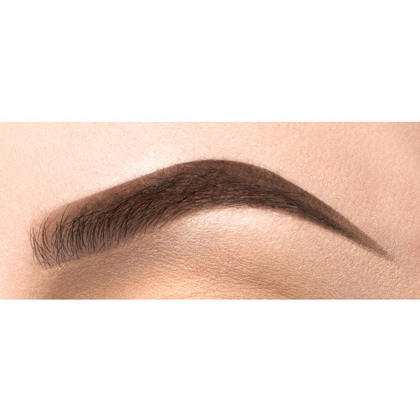 Ultra Define Brow Mousse
