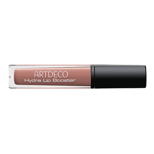 Hydra Lip Booster