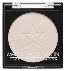 Makeup Obsession Contour Powder