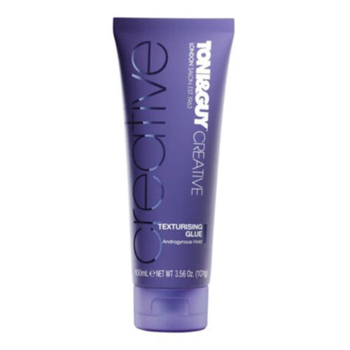 Toni & Guy Creative Texturising Glue 100ml