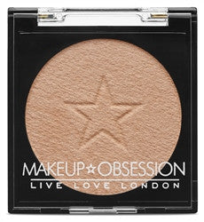 Makeup Obsession Highlight