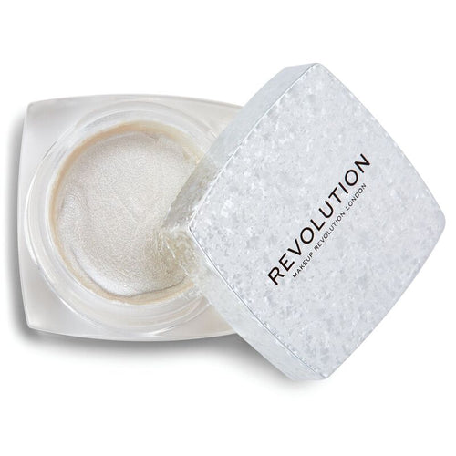 Revolution Jewel Collection Jelly Highlighter