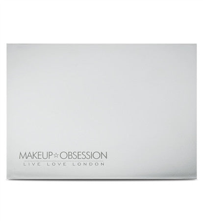 Makeup Obsession Palette Large Luxe Total ME Obsession