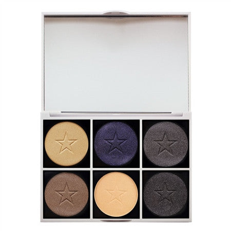 Makeup Obsession Shadow Starter
