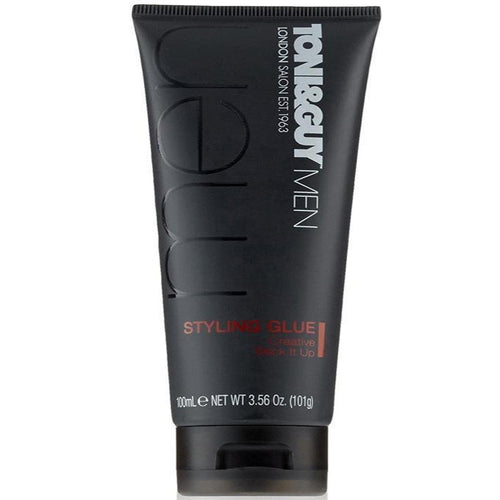 Toni & Guy Men Styling Glue 100ml