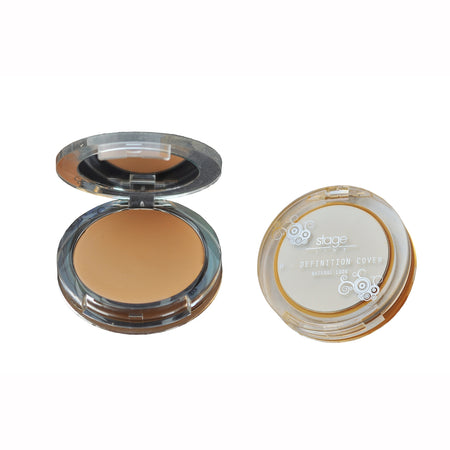 Magic Duo Highlight & Contour