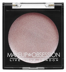 Makeup Obsession Strobe Balm