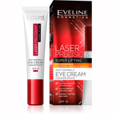 Laser Precision Eye Cream 15ml
