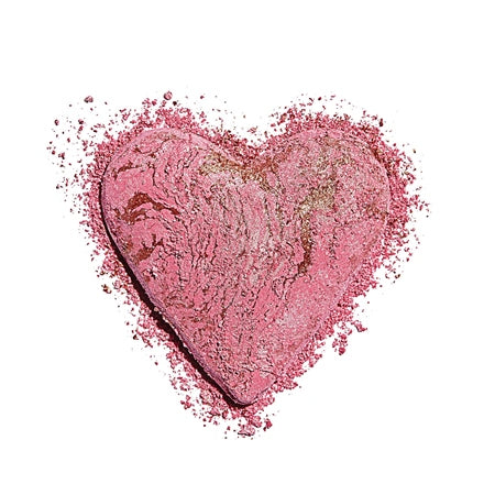 I Heart Makeup Bleeding Heart Highlighter