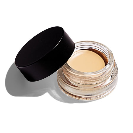 Revolution Brow Gel