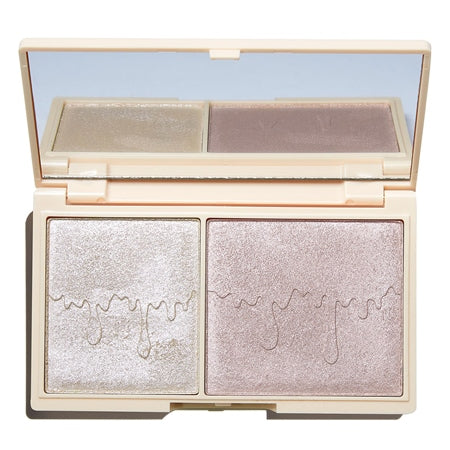 Ultra Sculpt & Contour Kit - Ultra Light/Medium C04
