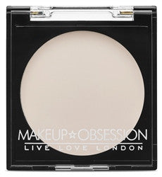 Makeup Obsession Contour Cream