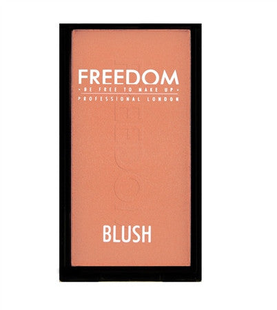 Freedom Blush Professional Pro Blush