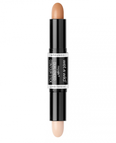 PROLINE Makeup Brush - Tapered Highlighting Brush EC237