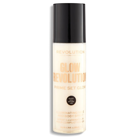 W7 Singin' In The Rain Waterproof Foundation 30ml