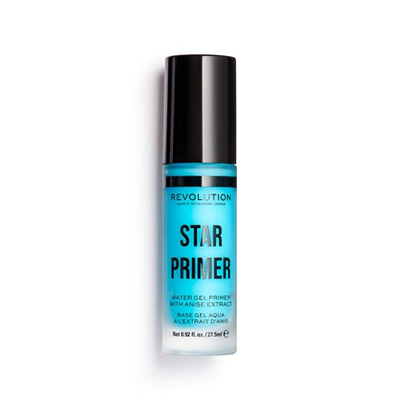 Photofocus Matte Face Primer - Partners in Prime E850