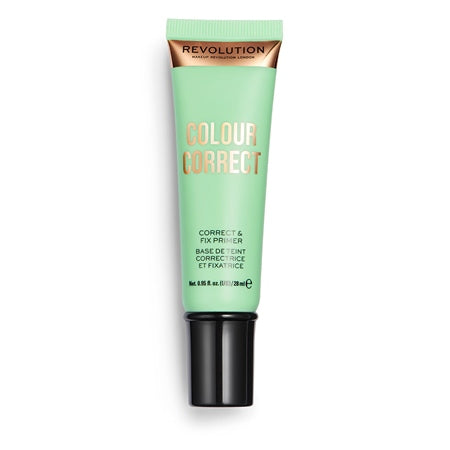 Conceal & Fix Pore Perfecting Primer