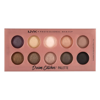 Dream Catcher Eyeshadow Palette