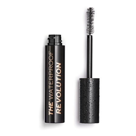 volume hero mascara power black