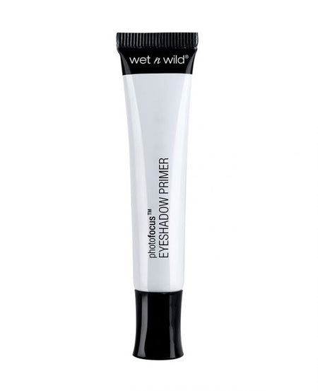 Photo Focus DEWY Face Primer - Till Prime Dew Us Part E858A