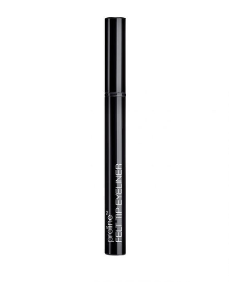 H2O Proof Liquid Eyeliner - Black E879