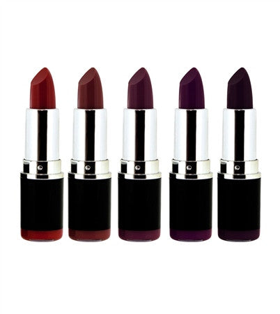 Freedom Pro Lipstick - Noir Collection