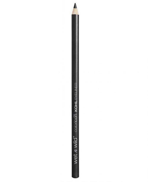 Color Icon Kohl Liner Pencil