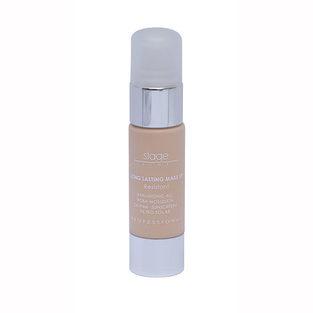 Revolution Matte Base Corrector Kit