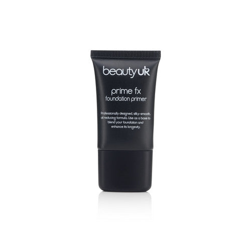 Primer FX - Foundation Primer